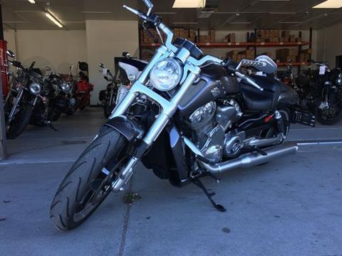 2014 Harley-Davidson V-Rod® for sale in Ogden, UT