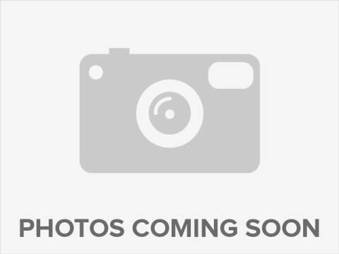 2008 Chevrolet TrailBlazer for sale at S S Auto Brokers in Ogden UT