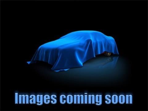 2014 Chevrolet Cruze for sale in Wiggins, MS