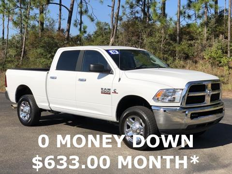 Used Diesel Trucks For Sale In Mississippi Carsforsale Com