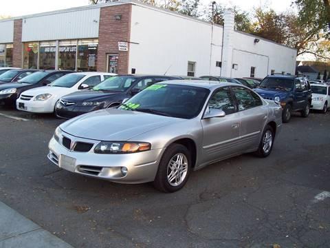 2005 pontiac bonneville for sale carsforsale 2005 pontiac bonneville for sale in endwell ny publicscrutiny Images