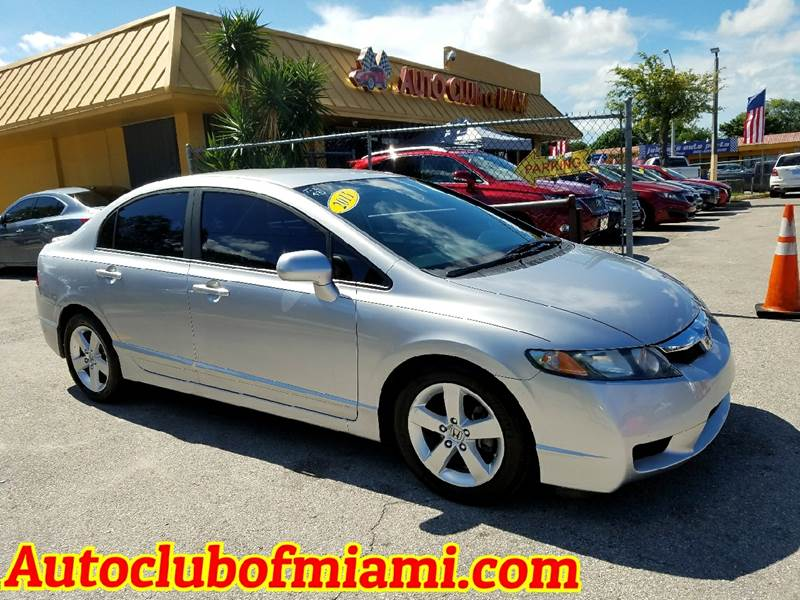 2011 HONDA CIVIC LX S 4DR SEDAN 5A silver unparalleled 2011 honda civic lx with alloy wheels new