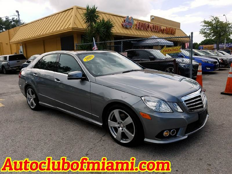 2010 MERCEDES-BENZ E-CLASS E 350 LUXURY 4MATIC AWD 4DR SEDA gray very clean shocking mercedes-benz