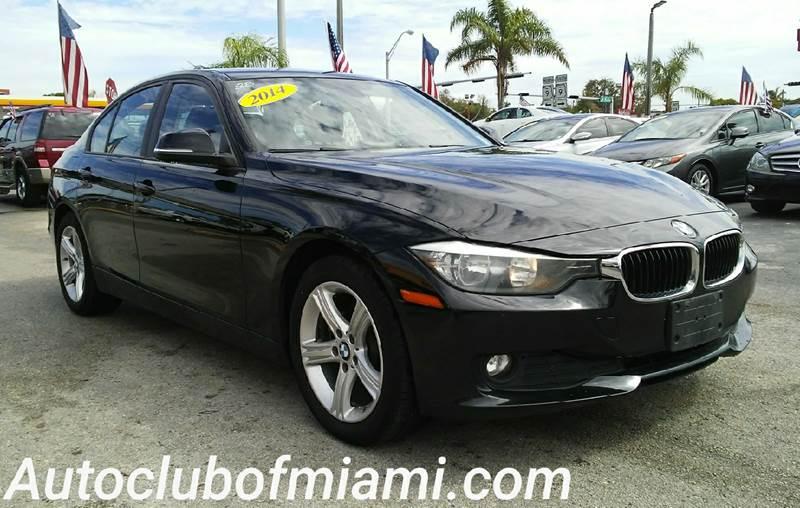 2014 BMW 3 SERIES 328D XDRIVE AWD 4DR SEDAN black beautiful d i e s e l  powered 3 series  nice
