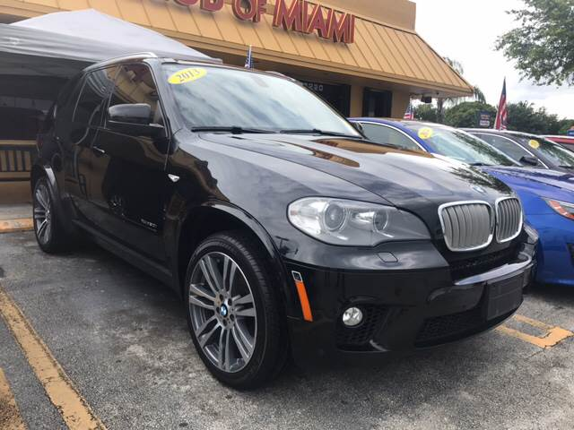 2013 BMW X5 XDRIVE50I AWD 4DR SUV black beautiful suv loaded with extras very well kept and main