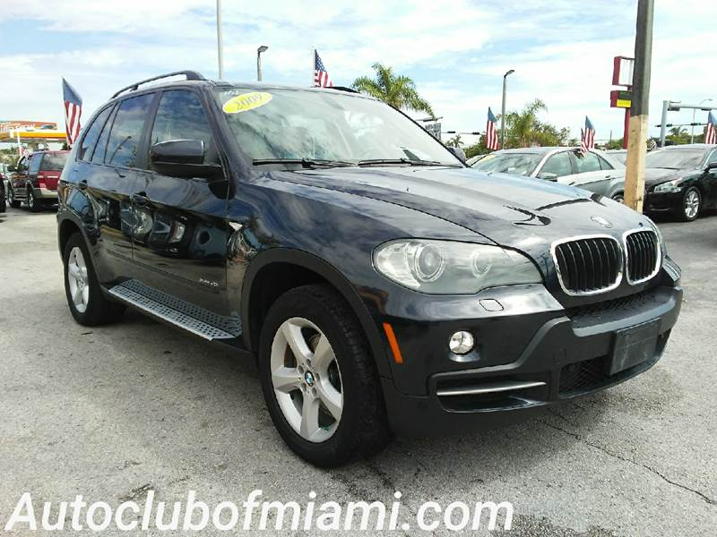 2009 BMW X5 XDRIVE30I AWD 4DR SUV blue you should consider to see this beatiful bmwif you are look