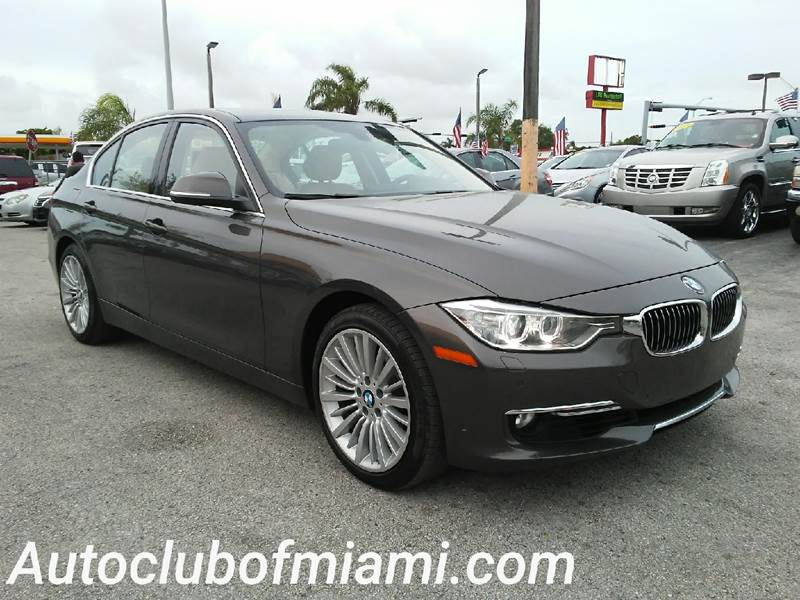 2013 BMW 3 SERIES 328I XDRIVE AWD 4DR SEDAN gold all of our vehicles are clean titles financing