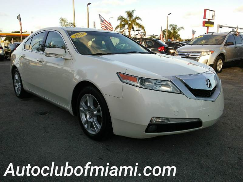 Acura Tl For Sale Top Car Designs - 2004 acura tl transmission for sale