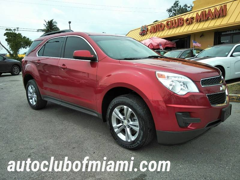 miami lakes cruze chevrolet automall cars at great