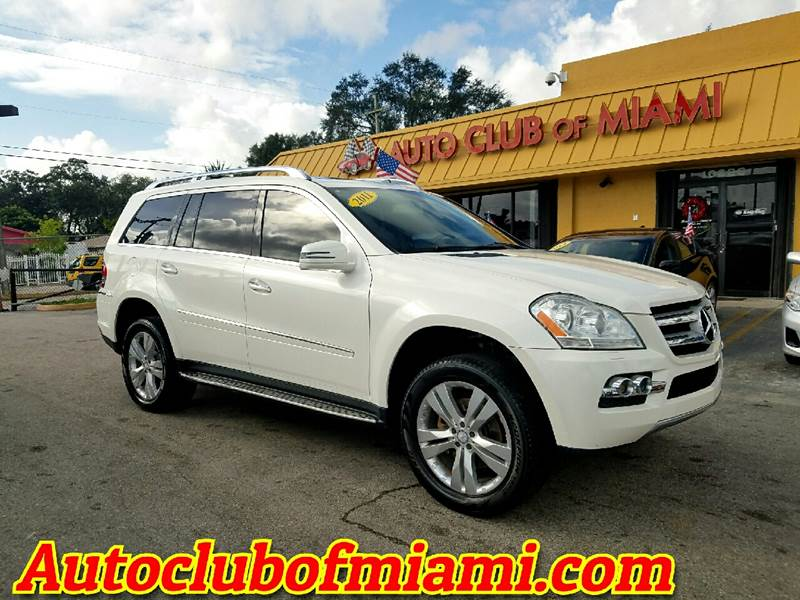 2011 MERCEDES-BENZ GL-CLASS GL 450 4MATIC AWD 4DR SUV white amazing fullyloaded 2011 mercedes-benz
