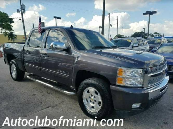 2010 CHEVROLET SILVERADO 1500 LT 4X2 4DR CREW CAB 58 FT SB black incredible chevroelt silverado