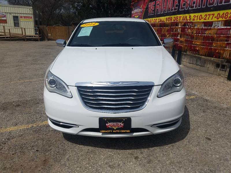 tx national contact antonio in lx texas chrysler sedan veh san