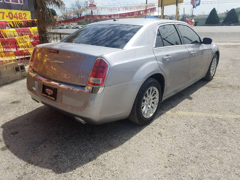 automotive chrysler inventory at group sale tx san limited in details marathon for antonio