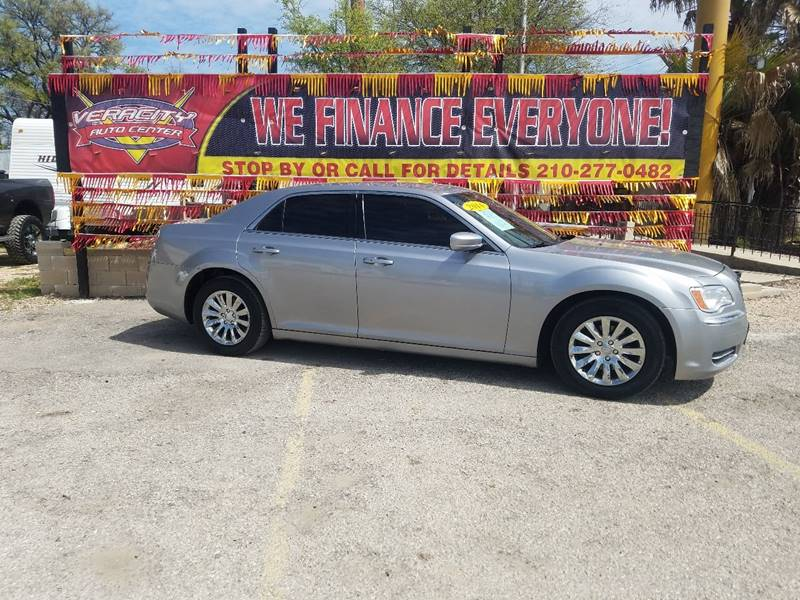for antonio chrysler tx limited details sale inventory in san at automotives magallon