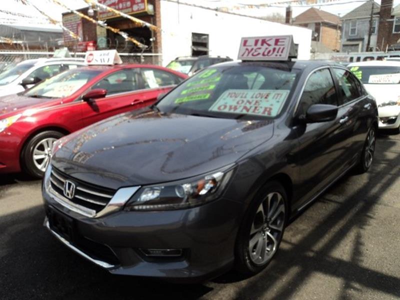 premium auto inventory details ca sale sales sacramento in ex honda at l accord for