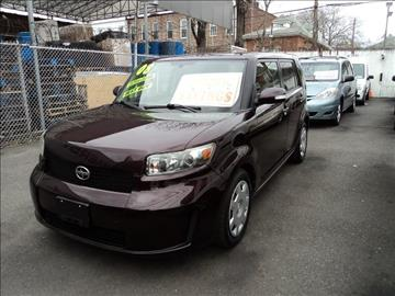 2008 Scion xB for sale in Brooklyn, NY