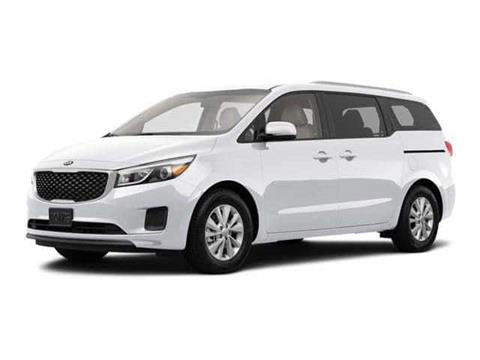 Minivans for sale in montana for Hkt big sky motors glendive mt