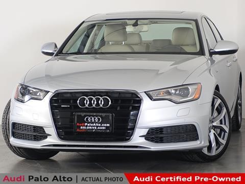 Audi A For Sale In Concord NH Carsforsalecom - Audi concord nh