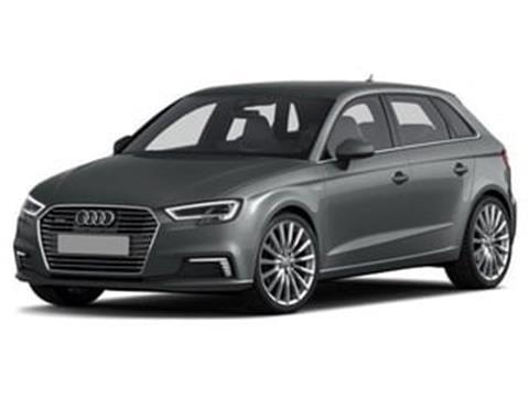 Audi A Sportback Etron For Sale In Delaware Carsforsalecom - Palo alto audi