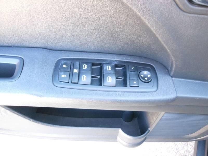 2009 Dodge Journey SE 4dr SUV - Somerset KY