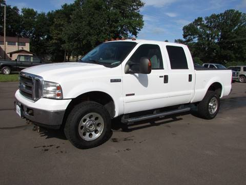 Jacks Auto Sales Mountain Home Ar >> Used 2006 Ford F-350 For Sale - Carsforsale.com®