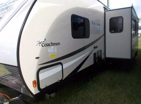 Awesome Ranging From 18 To 33 Feet In Length, The Trailmanor Travel Trailers For Sale Feature Foldable Roof For Easy Moving And Storage Trailmanor Also Offers A Line Of Camping Trailers For Sale Find Your Next Trailmanor RV For Sale From These