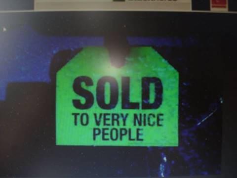 2013 Polaris SCRAMBLER 850 XP for sale in Belle Vernon, PA