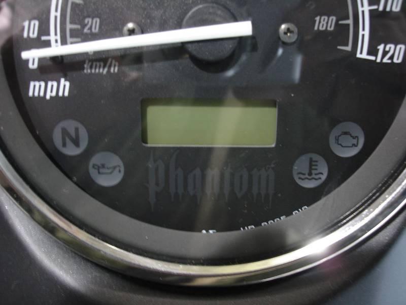 2016 Honda Shadow  - Belle Vernon PA