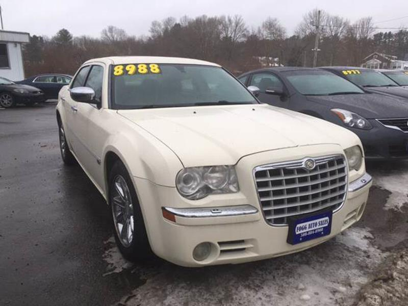 richmond c details inventory motors for inc in chrysler sale at integrity