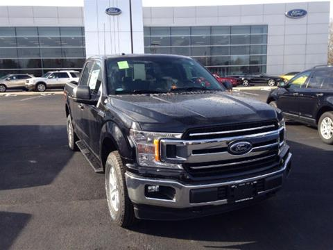 Ford F 150 For Sale In South Easton Ma