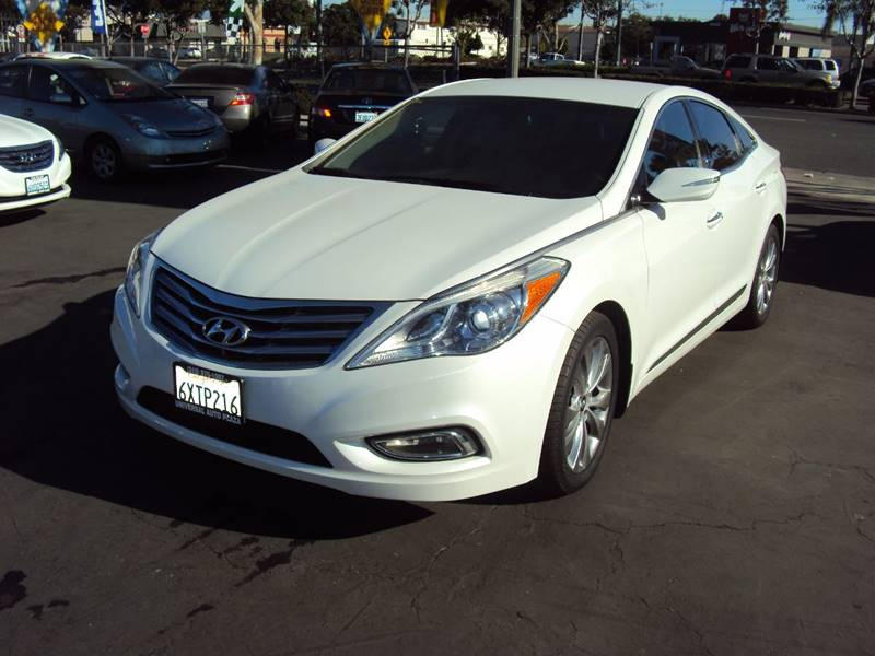 Hyundai Used Cars Bad Credit Auto Loans For Sale Lawndale Universal
