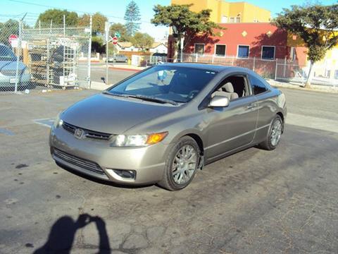 Universal Auto Plaza >> Universal Auto Plaza Car Dealer In Lawndale Ca