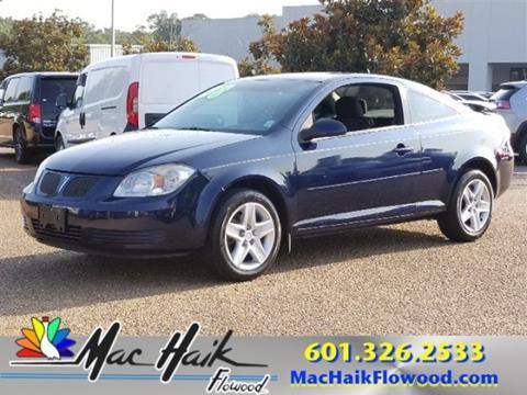 2008 Pontiac G5 for sale in Killeen, TX