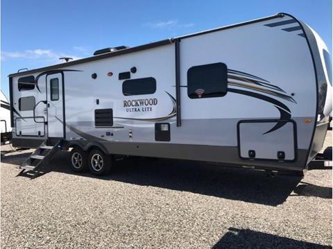 2020 Rockwood 2706WS for sale in Kennewick, WA