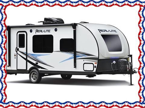 2019 Palomino 180-W for sale in Kennewick, WA