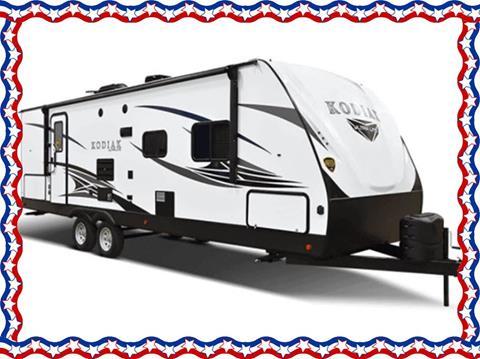 2020 Kodiak 227BH for sale in Kennewick, WA
