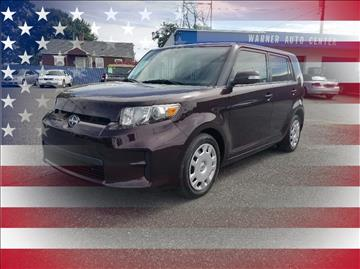 2011 Scion xB for sale in Kennewick WA