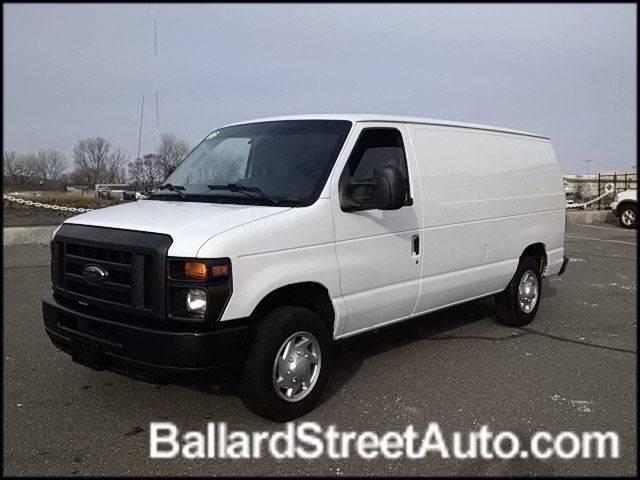 4x4 Conversion Van For Sale Ebay