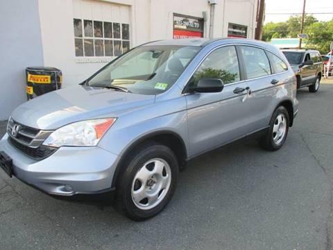 2011 Honda CR-V for sale in Ewing NJ