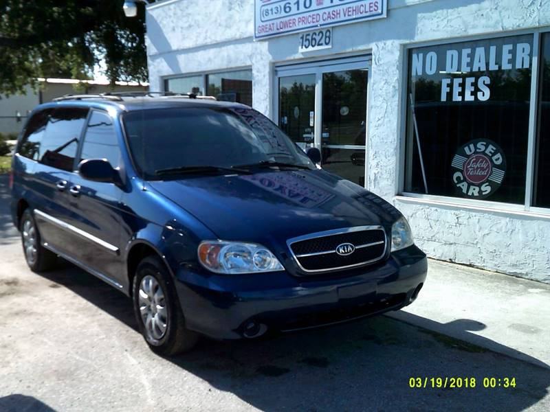 details sale tx captain inventory for in motorcars kia ex at sedona hempstead