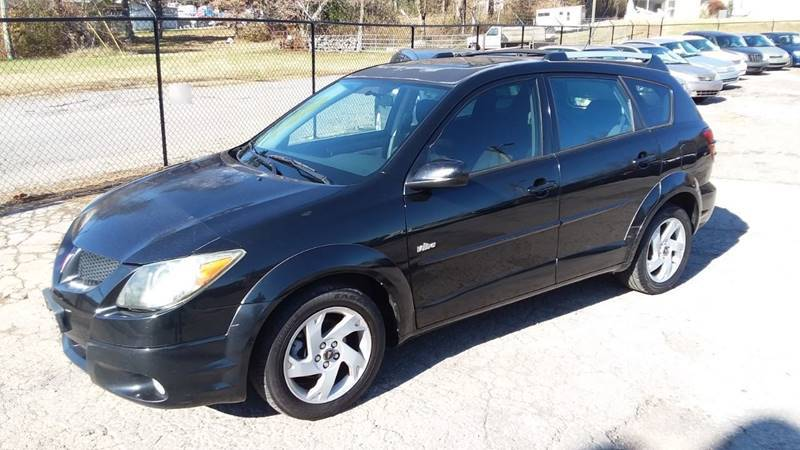 Cars For Sale Knoxville Tn >> Pastime Auto Inc Car Dealer In Knoxville Tn
