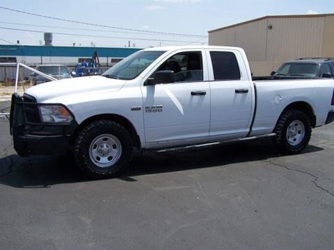 Used Cars For Sale In Midland Tx Carsforsale Com