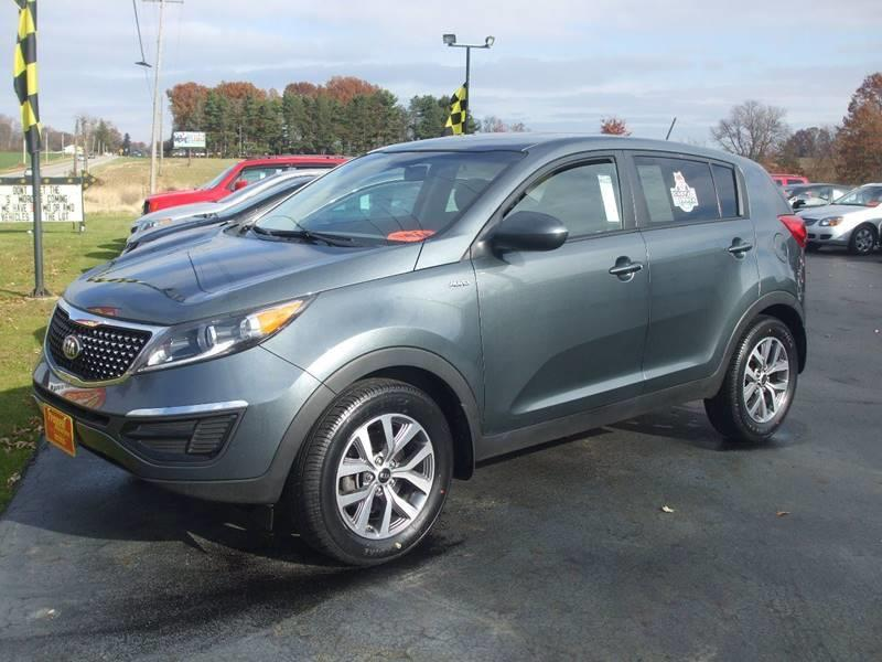 clark lx utility north nc sportage charlotte sport scott used honda in carolina kia
