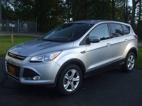Troxell Auto Sales >> Troxell Auto Sales Creston Oh Inventory Listings