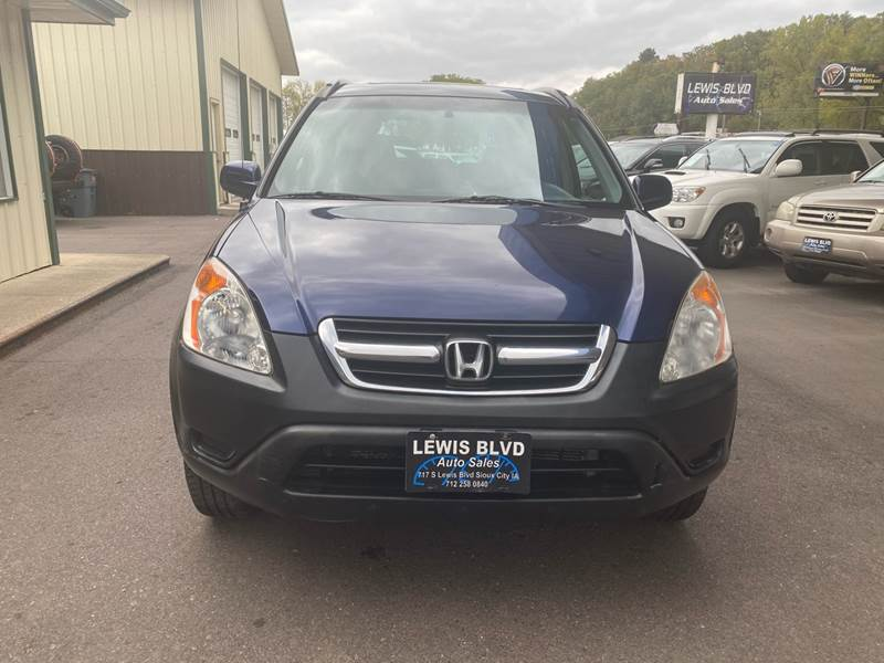 Lewis Auto Sales >> Lewis Blvd Auto Sales Used Cars Sioux City Ia Dealer