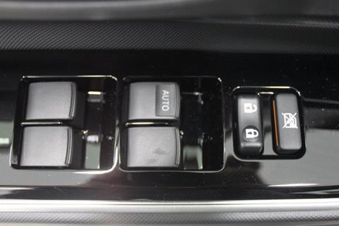 2018 Toyota Prius c for sale in Mason City, IA
