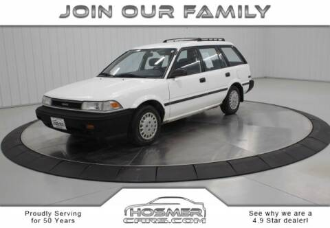 used 1990 toyota corolla for sale in new rochelle ny carsforsale com carsforsale com