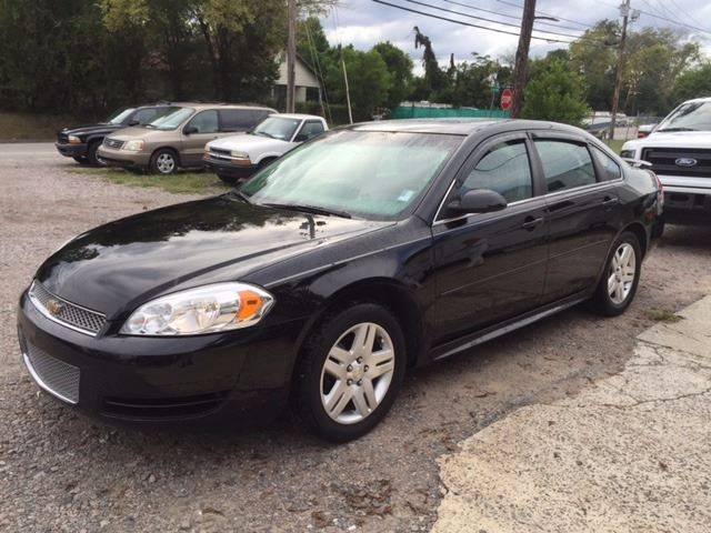 2012 CHEVROLET IMPALA LT FLEET 4DR SEDAN black 2012 impala lt 36 litre v-6 loaded sunroof full p
