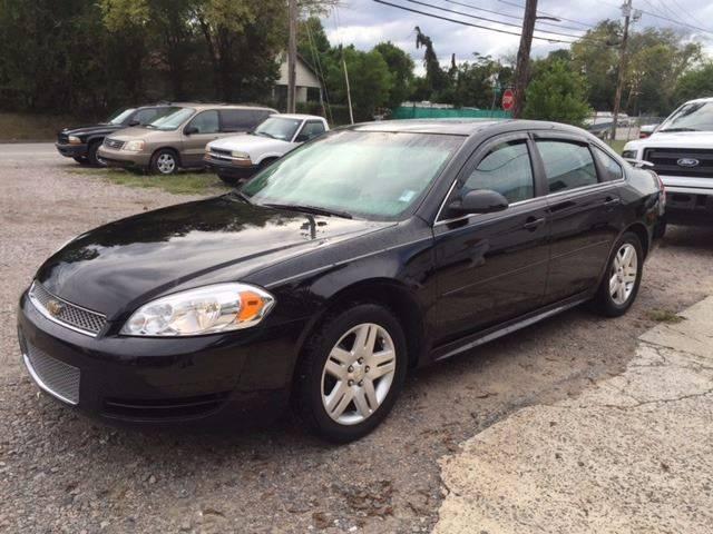 2012 CHEVROLET IMPALA LT FLEET 4DR SEDAN black 2012 impala lt 36 litre v-6 loaded sunroof full p