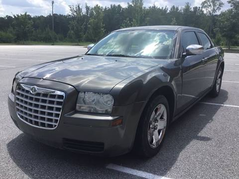 the chrysler shhh carscoops carscoop